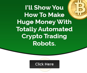 I show You how I made $1,006 from $100, then $257,000 from $1,006 with Bitcoin and cryptocurrencies!